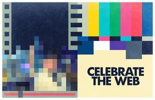 Celebrate_the_web